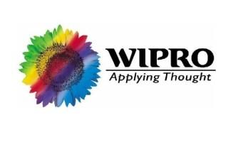 WIPRO – Hiring Freshers & Experienced – B.Pharm, M.Pharm, B.Sc, M.Sc, B.Tech, Nursing Graduates – Pharmacovigilance