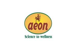 Aeon Formulations Pvt. Ltd – Urgent Openings for Production / QC / ARD / QA / B.Pharm Freshers – Apply Now