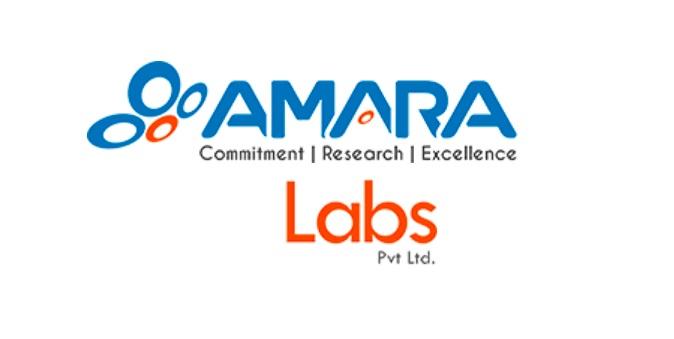 Amara Labs Pvt. Ltd - Urgent Openings for Production / QA / QC / Warehouse  Departments - Pharmawisdom.co.in