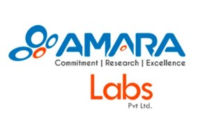 Amara Labs Pvt. Ltd – Urgent Openings for QA / QC / Warehouse / Process Development Lab Departments