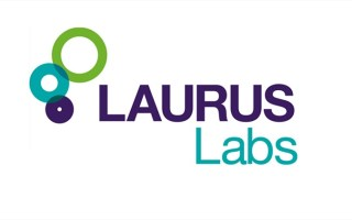 Multiple Openings @ Laurus Labs Ltd