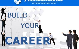Pharmaffiliates Analytics and Synthetics – Openings for R&D Department @ Panchkula & Hyderabad