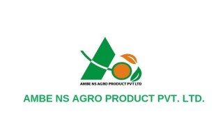 Urgent Requirement for Freshers & Experienced B.Sc, M.Sc, M.Pharm, B.Pharm, MBA Candidates @ Ambe NS Agro Products Pvt. Ltd