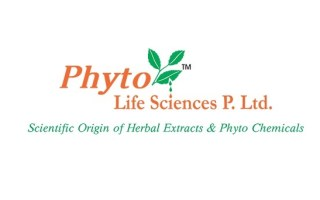Phyto Life Sciences Pvt. Ltd – Urgent Openings for Production / QA-QC / Microbiology / Sales & Marketing – Apply Now