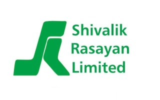 Walk-In Interviews for Chemist / Officer / Executive – B.Sc, M.Sc, B.Tech Experienced on 25th June' 2021 @ Shivalik Rasayan Ltd