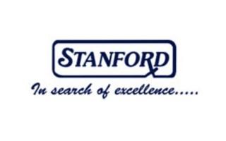 Stanford Laboratories Pvt. Ltd – Hiring for Production / QC / QA / Warehouse / Machine Operators