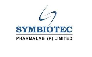 Symbiotec Pharmalab Pvt. Ltd – Vacancy for Regulatory Affairs Department