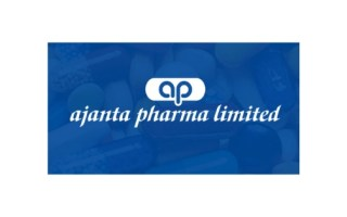 Ajanta Pharma Ltd – Hiring for Maintenance / Warehouse Department