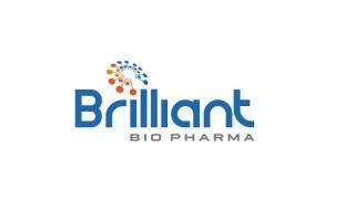 Brilliant Bio Pharma Pvt. Ltd – Walk-Ins for Freshers & Experienced in Production / QA / QC on 1st August' 2021