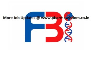 Divine Laboratories Pvt. Ltd – Opportunity for F&D Department – Apply Now