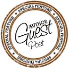 author-guest-post