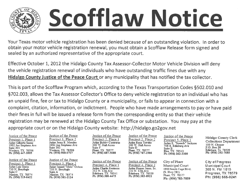 scofflaw-notice