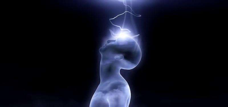 Spiritual Awakening