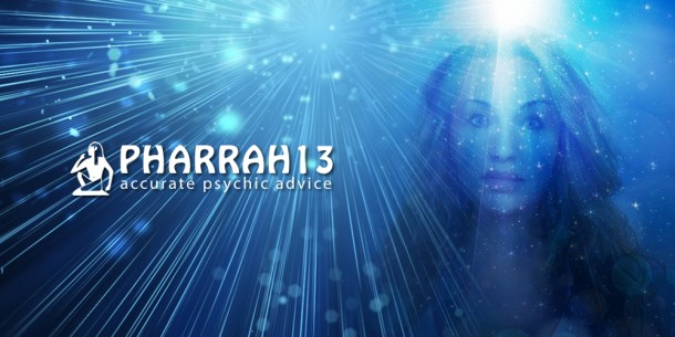 Pharrah13 Accurate Psychic Readings