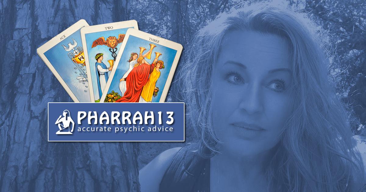 Pharrah13