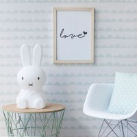 Nordic style to decorate the children's room | Move to a ...