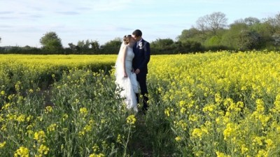 Rachel-and-Charlie-kiss-in-fields-1024x576-640x480