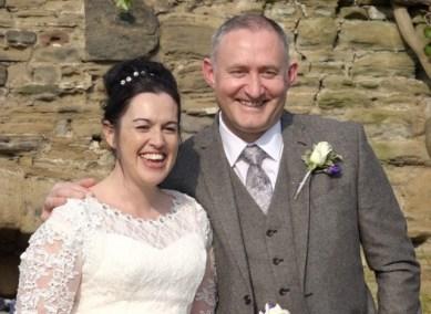 Sarah-and-Micks-wedding-cover-1024x747-640x480