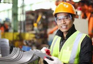 Safety and Health Audits_compressed_shutterstock_139950280