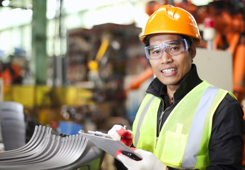 Safety and Health Audits_shutterstock_139950280