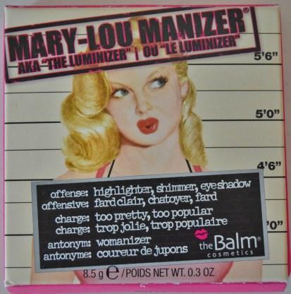 Mary lou manizer_2