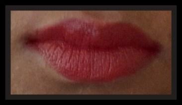 YSL_KissandBlush_Lipstick