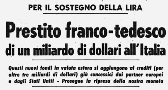 Corriere 23 giugno 1973