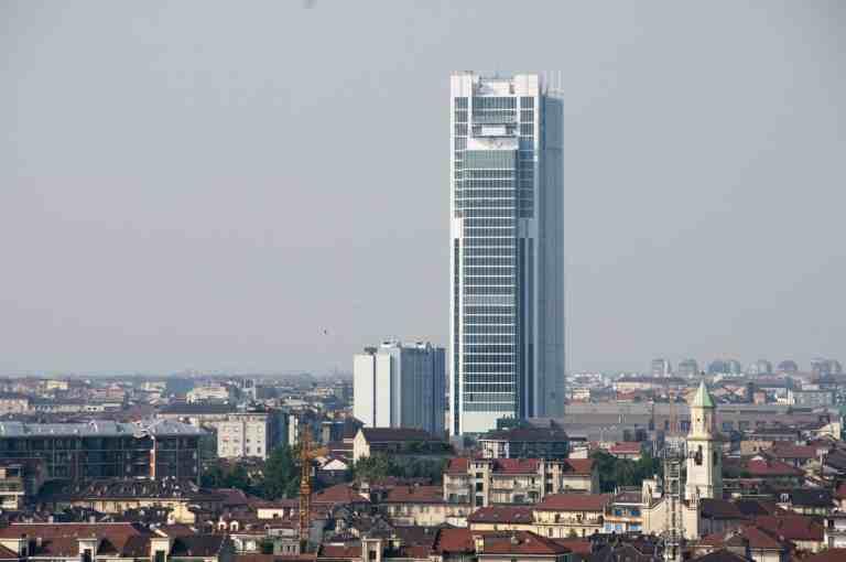 Grattacielo Intesa San Paolo   panoramio 28329