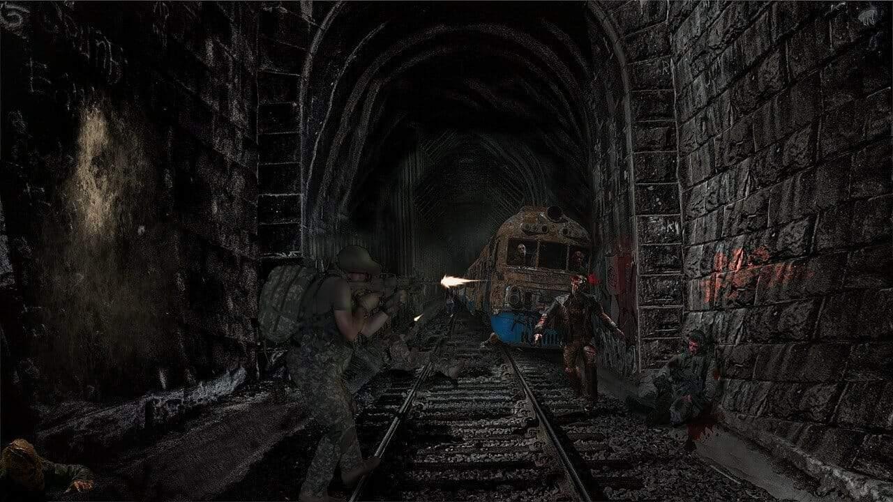 zombie 2098775 1280