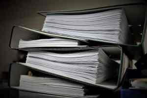 bureaucracy 2106924 1280 2