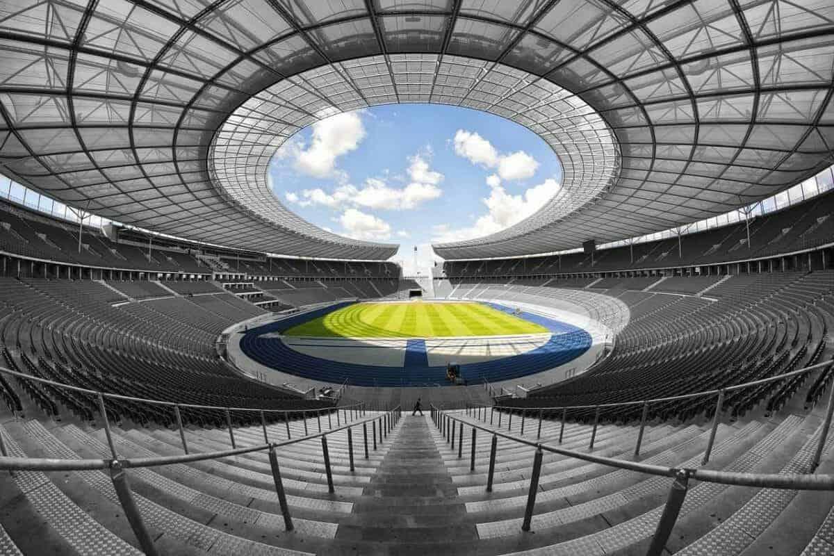 olympic stadium scaled