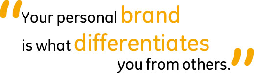 personal-brand2