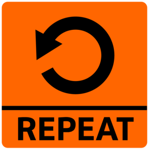 her_symbol_repeat_only