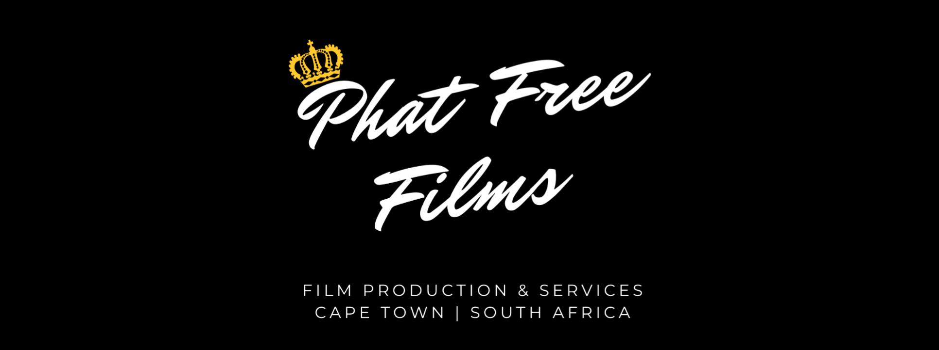 Phat Free Films