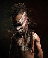 Dreadlocks_Warrior_colour