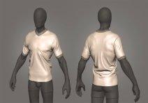 clothes-7