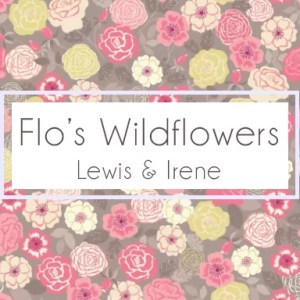 Flo's Wildflowers
