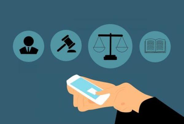 Porady prawne dla studentów z niepełnosprawnościami (12.08.)