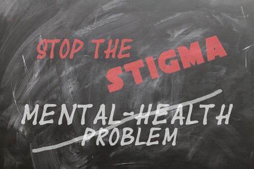 Mental Health Mentally Aware