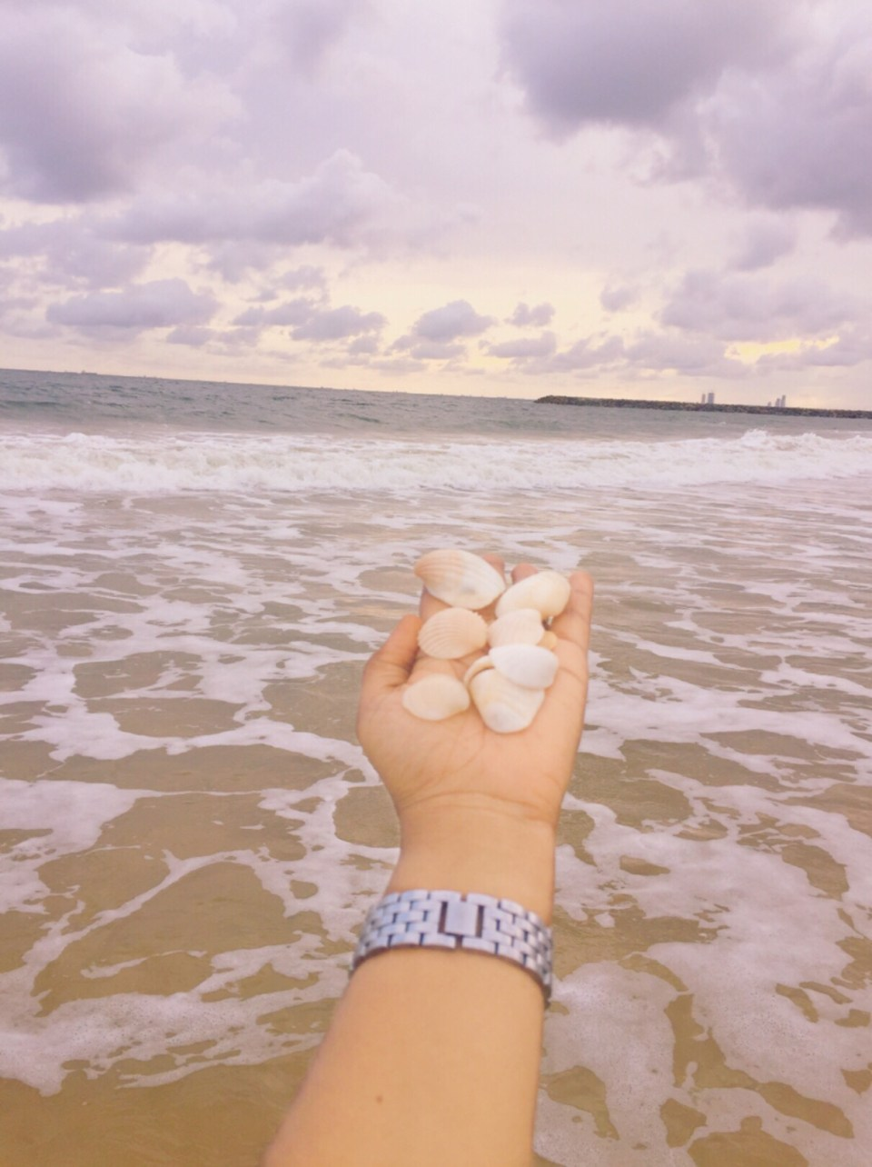 Fun Activities At The Beach