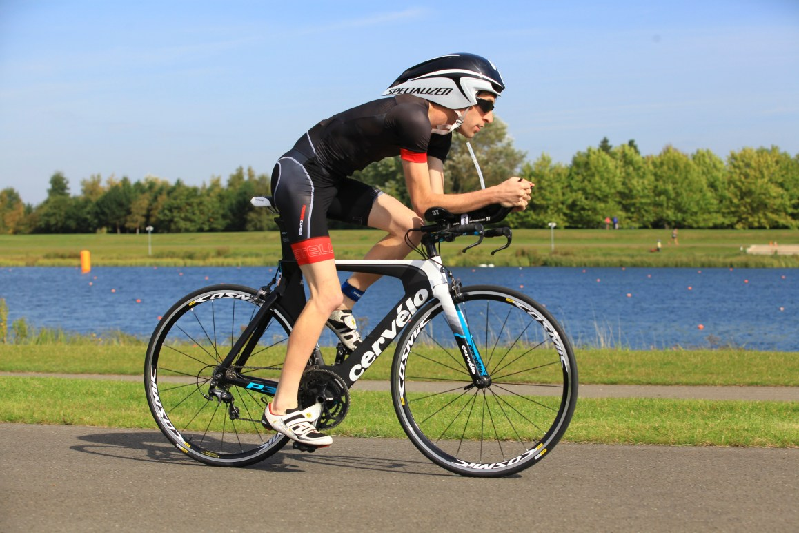 Votwo Eton Dorney Tri – 24.9.17 – www.votwo.co.uk