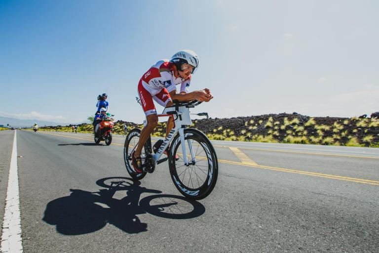 jan-frodeno-ironman-kona