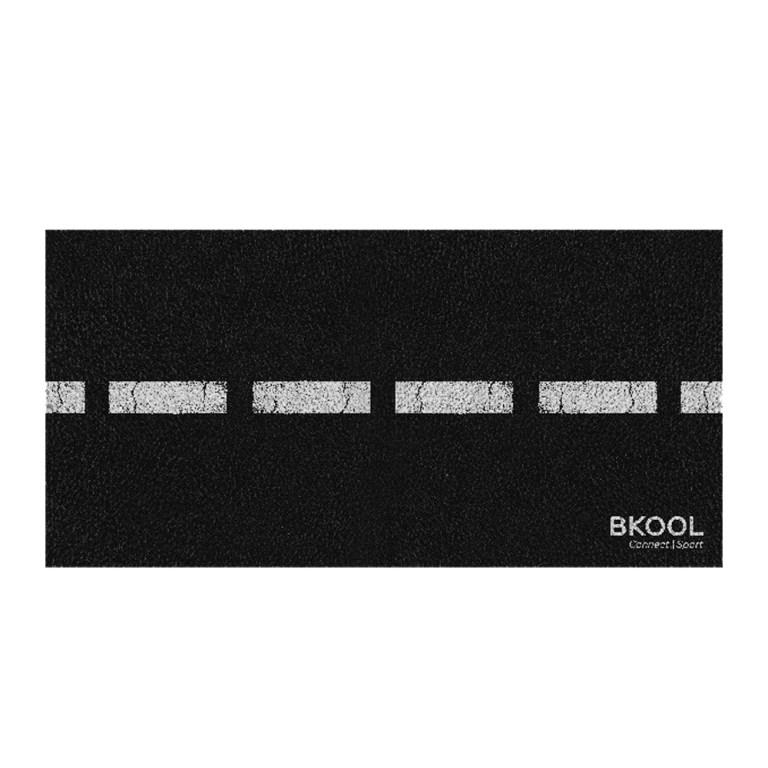 BKOOL-Turbo-Training-Floor-Mat