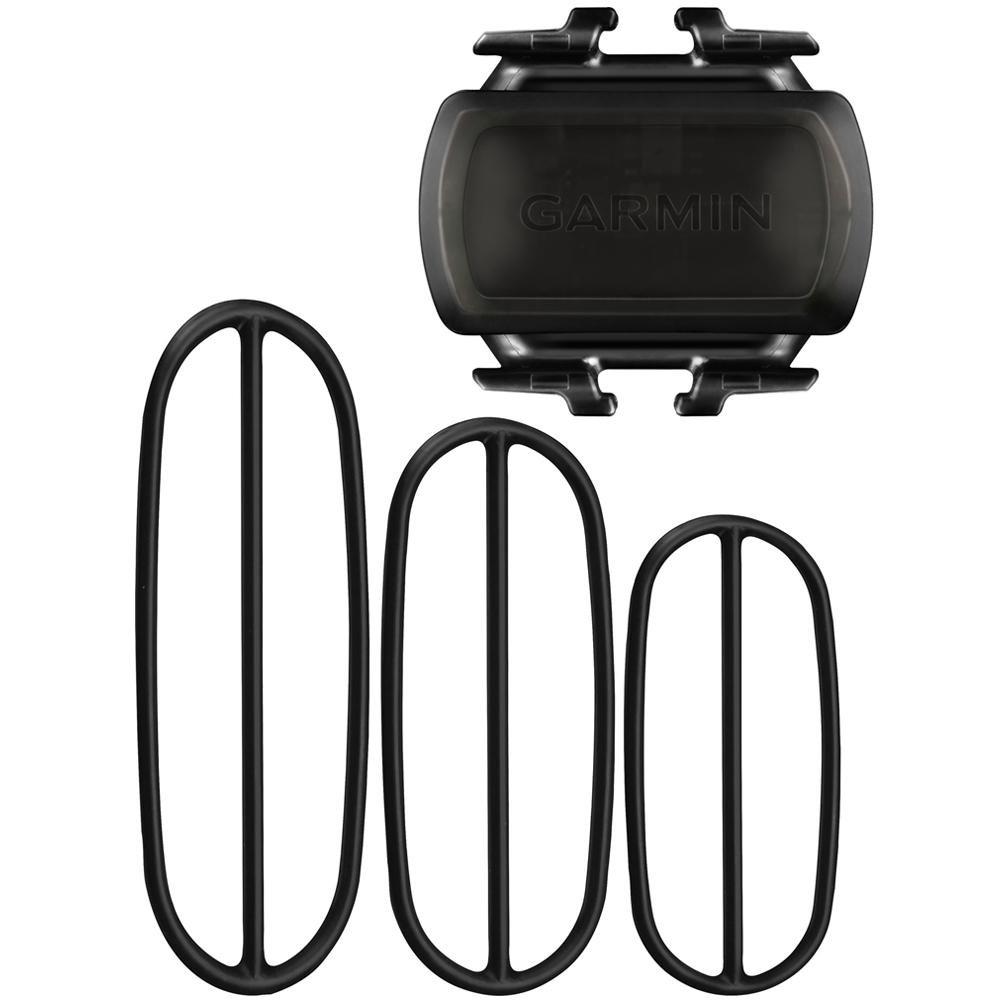 Garmin-Bike-cadence-sensor-crank-mounted