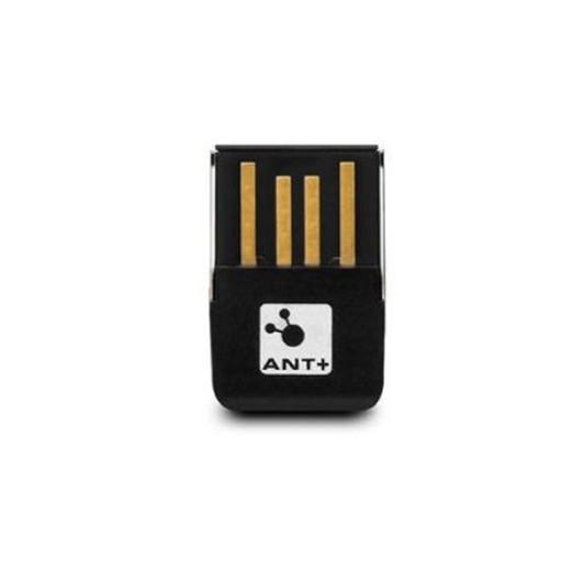 GoPro-USB-Ant-Stick