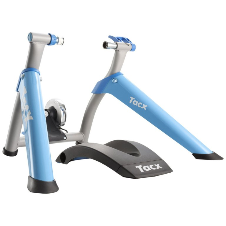 Tacx-Satori-Smart-Turbo-Trainer