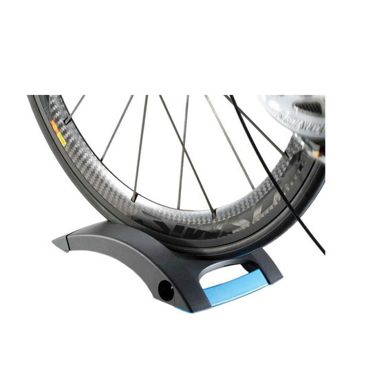 Tacx-Skyliner-Front-Wheel-Support-T2590