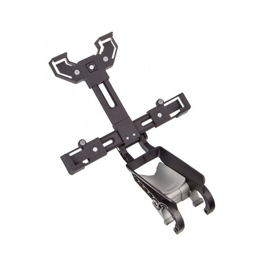 tacx-t2092-handlebar-ipad-tablet-mount