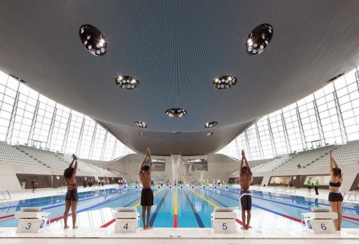 london-aquatics-centre-z280217-l1-520x353