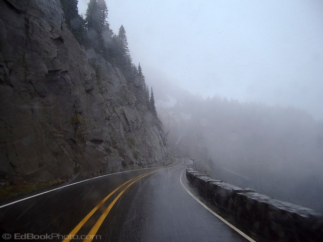 Chinook-Pass-road-rain-EdBook023.jpg